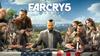 Купить аккаунт Аккаунт Far Cry 5 [Uplay] + подарок на SteamNinja.ru