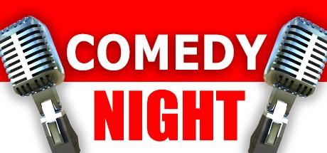 Купить Comedy Night (Steam RU)