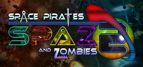 Купить Space Pirates and Zombies 2 (Steam RU)