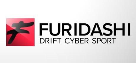 Купить FURIDASHI: Drift Cyber Sport (Steam RU CIS)