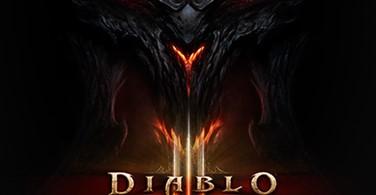 Купить лицензионный ключ Diablo 3 Battle.net GLOBAL.. на Origin-Sell.comm