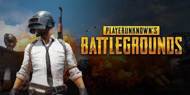 Купить Playerunknown's Battlegrounds [Steam аккаунт] + Подарок