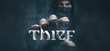 Thief аккаунт Steam + Почта + Бонус + Скидка