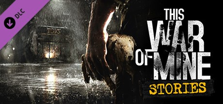 Купить This War of Mine: Stories - Season Pass (Steam RU)