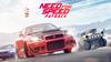 Купить аккаунт Need For Speed Payback + подарок на Origin-Sell.comm