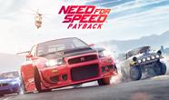 Купить аккаунт Need For Speed Payback + подарок на Origin-Sell.com