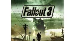 77. Fallout 3 XBOX 360