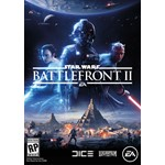 STAR WARS: BATTLEFRONT 2 (II) | REG. FREE | MULTILANG.