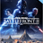 Star Wars: Battlefront II (Origin/Англ/Region Free)