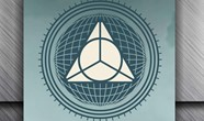 Купить лицензионный ключ Destiny 2 Emblem: Resonant Chord [PS4XboxPC] на SteamNinja.ru