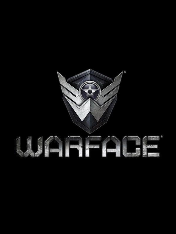 WarFace 44-55 ранг [Альфа] + Почта