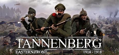 Купить Tannenberg (Steam RU)