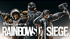 Купить аккаунт Rainbow Six: Siege + Ghost Recon Wildlands [UPLAY] на SteamNinja.ru