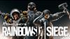 Купить аккаунт Rainbow Six: Siege + Ghost Recon Wildlands [UPLAY] на Origin-Sell.com