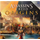Assassin´s Creed Origins +ПОДАРКИ + UPLAY