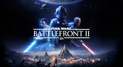 STAR WARS Battlefront 2 + почта (смена всех данных)