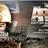 Arma 2: British Armed Forces STEAM KEY REGION FREE DLC