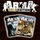 Arma: Gold Edition REGION FREE STEAM KEY