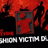 Dead Island Riptide - Fashion Victim DLC Steam KEY ROW