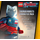LEGO Marvel´s Avengers Thunderbolts Character ROW STEAM