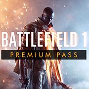 Battlefield 1 Ultimate + ПОЖИЗНЕННАЯ ГАРАНТИЯ🔴