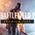 Battlefield 1 Ultimate + ПОЖИЗНЕННАЯ ГАРАНТИЯ&#128163