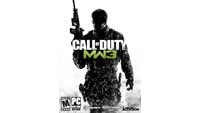 Call Of Duty: Modern Warfare 3 ✅(STEAM/GLOBAL)+ПОДАРОК