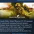 Counter-Strike Global Offensive - STEAM Gift - (RU+CIS)