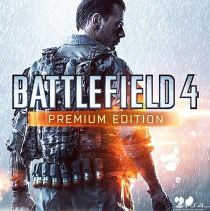 Battlefield 4 Premium + ПОЖИЗНЕННАЯ ГАРАНТИЯ🔴