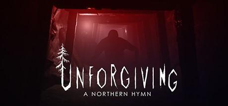 Купить Unforgiving - A Northern Hymn (Steam Россия)