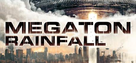 Купить Megaton Rainfall !Игра быстро (Steam Россия Казахстан)