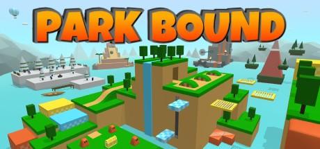 Купить Park Bound !Игра быстро (Steam Россия)