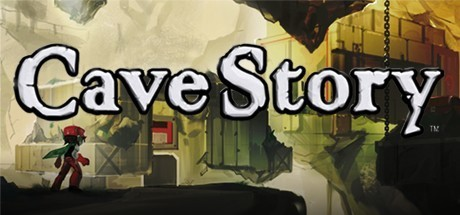 Купить Cave Story + !Игра быстро (Steam Россия)