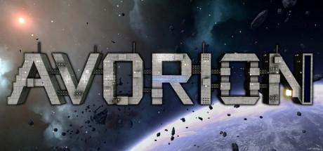 Купить Avorion !Игра быстро (Steam Россия)