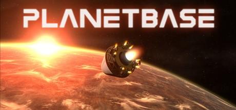 Купить Planetbase (Steam Russia)