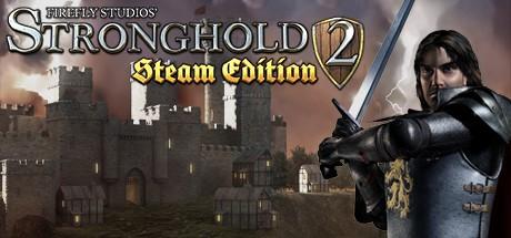 Купить Stronghold 2: Steam Edition (Россия и Казахстан)