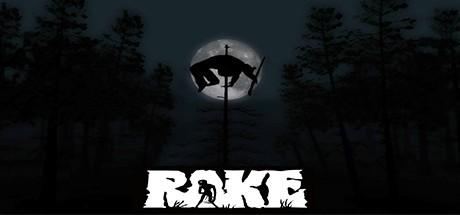 Купить Rake (Steam Gift RU UA KZ CIS)