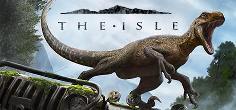 Купить The Isle (Steam Россия)