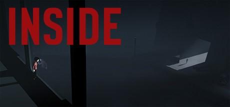 Купить INSIDE (Steam RU)