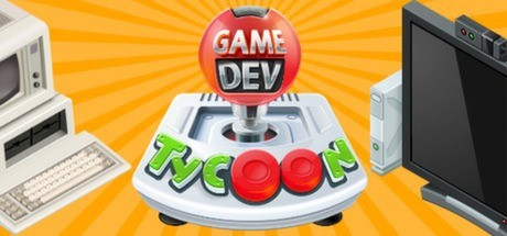 Купить Game Dev Tycoon (Steam Россия)