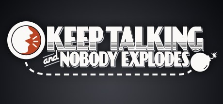 Купить Keep Talking and Nobody Explodes (Steam Russia)