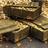 World of Tanks Золото на выбор -15% от цены