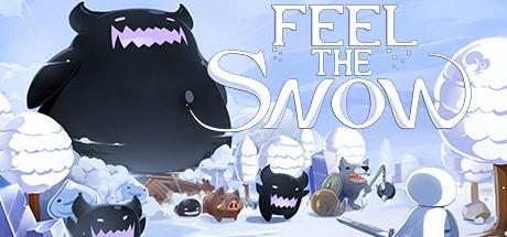 Купить Feel The Snow (Steam RU UA)