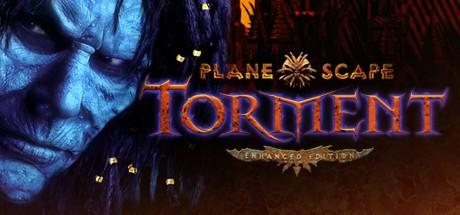 Купить Planescape: Torment: Enhanced Edition (Steam RU KZ)