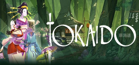 Купить Tokaido (Steam Россия)