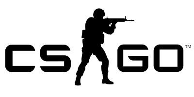 Купить Counter-Strike Global Offensive [отлёжка более 1 года]