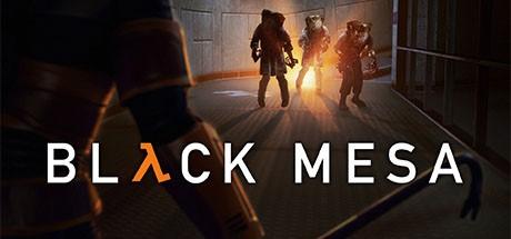 Купить Black Mesa (Steam Россия)