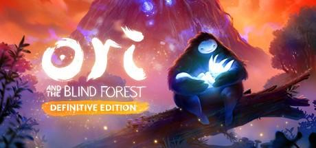 Купить Ori and the Blind Forest Definitive Ed. (Steam RU)