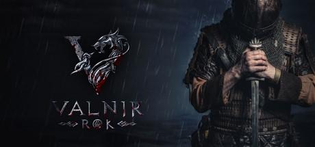 Купить Valnir Rok Survival RPG (Steam Россия)