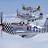 WoWp Прем Самолеты -15% от цены